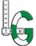 Leegreen_logo2018